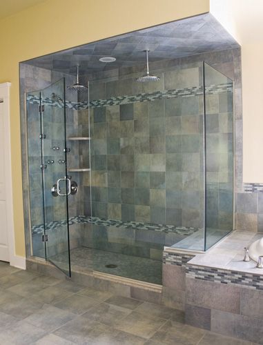 Royal Series Frameless Shower Doors Showers Bath Glasscrafters Inc Frameless Shower Doors Shower Doors Custom Shower Doors