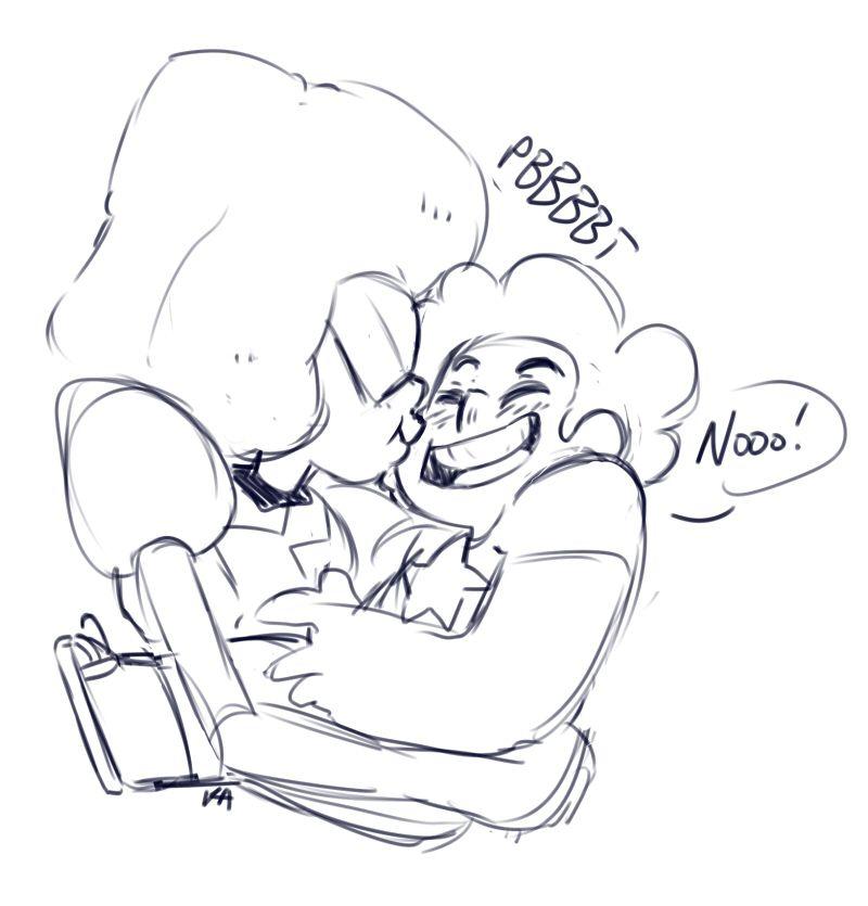 Pearl Appreciation Blog