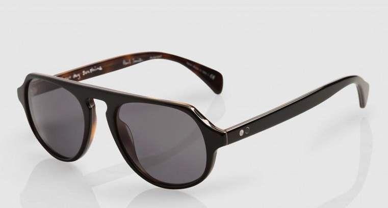 40 paires de lunettes de soleil