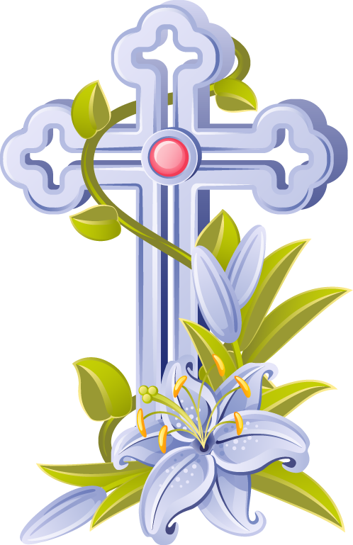 16++ Happy easter religious clipart information