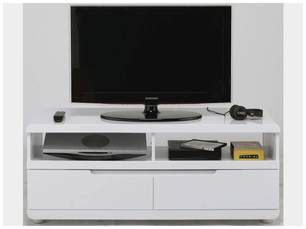 Luxe Meuble Tv Conforama Bel Air