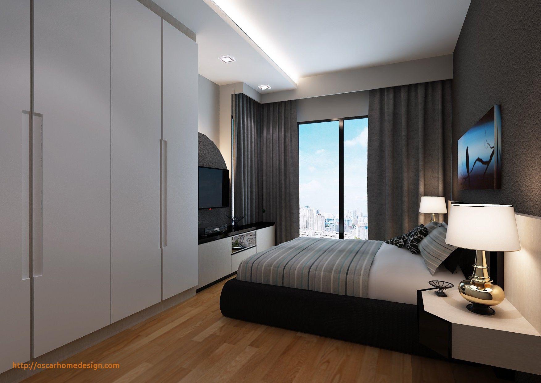 Amazing Master Bedroom Ideas Australia Unique master