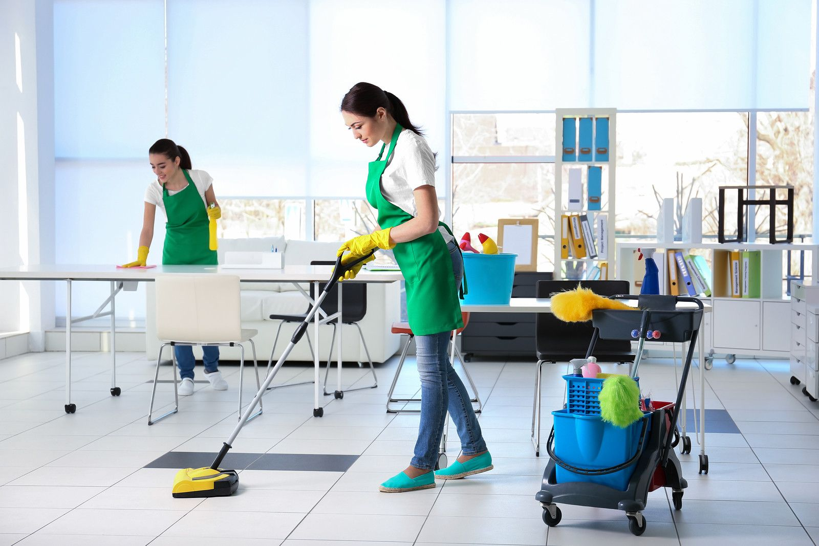 Commercial Cleaning Services Lynchburg Va In 2020 Office Cleaning Services Commercial Cleaning Company Cleaning Services Company