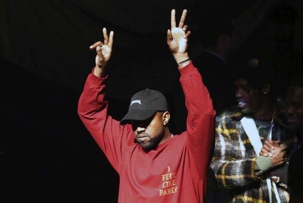 Kanye West Peace Signs Kanye West Kanye Taylor Swift