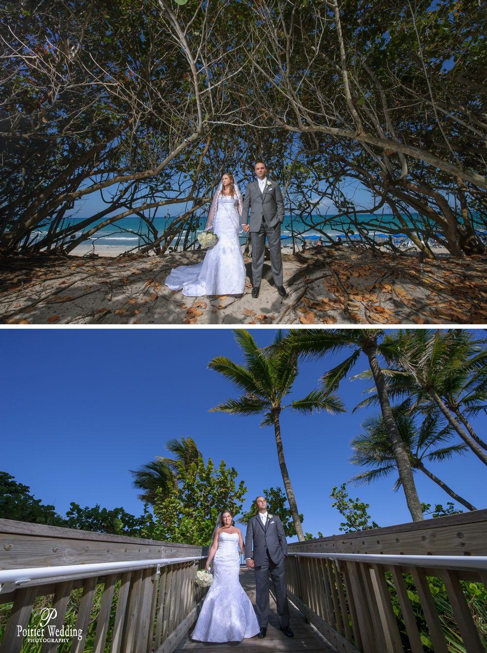 Lauren Kevin S Jupiter Beach Resort Wedding Palm Beach Wedding Resort Wedding Jupiter Beach Resort
