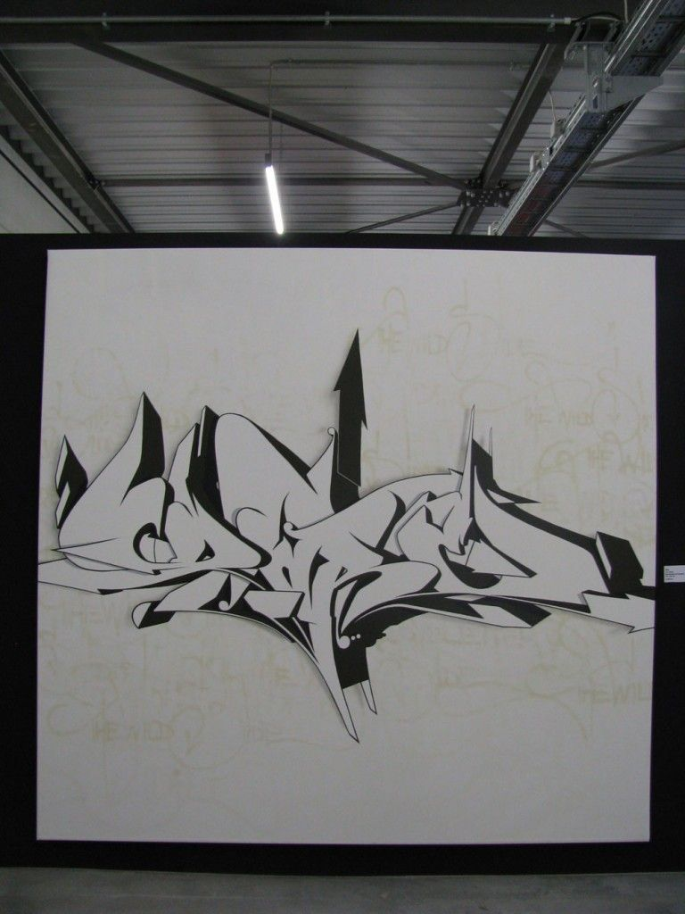 Graffiti wildstyle · lettering · abstract · artwork · street artists · venom · love letters crew sirum one venom graffiti alphabet street art graffiti