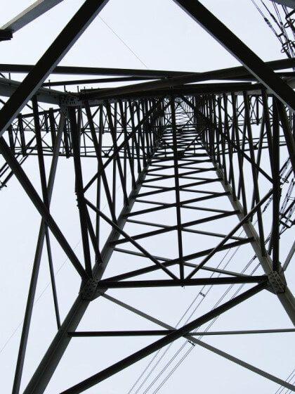 Die Energiekosten: ein wichtiger Standortfaktor