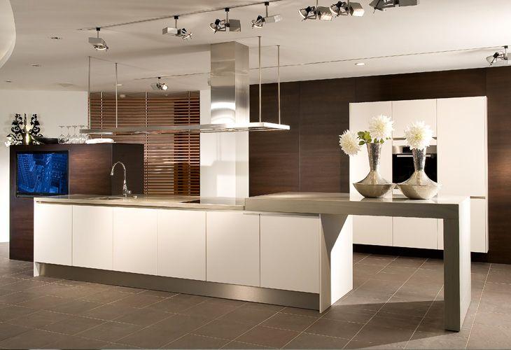design k che von h cker design kitchen by h cker designerk chen pinterest kitchen design. Black Bedroom Furniture Sets. Home Design Ideas