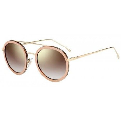 FENDI - FUNKY ANGLE - FF 0156 S - V54   accessories.   Pinterest ... 8844d8f00e