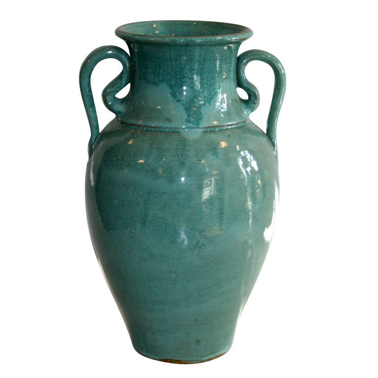 Antique And Vintage Vases At 1stdibs Vintage Vases Antique Vase Collectible Pottery