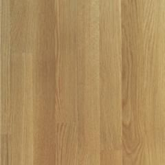 Long Not Rift Select 4 95 3 4 X 2 1 4 Long Length Select Better White Oak 6 Longer Hardwood Floors Solid Hardwood Floors White Oak