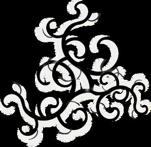 free swirl clip art swirls clip art vector clip art online rh pinterest com free swirl clipart black and white free swirl clip art downloads