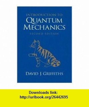David Bohm Quantum Theory Pdf