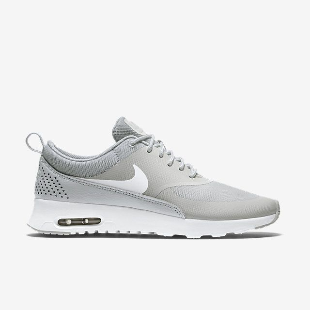 the cheapest official shop best selling NIKE AIR MAX THEA | @giftryapp | My Wantlist in 2019 | Nike ...