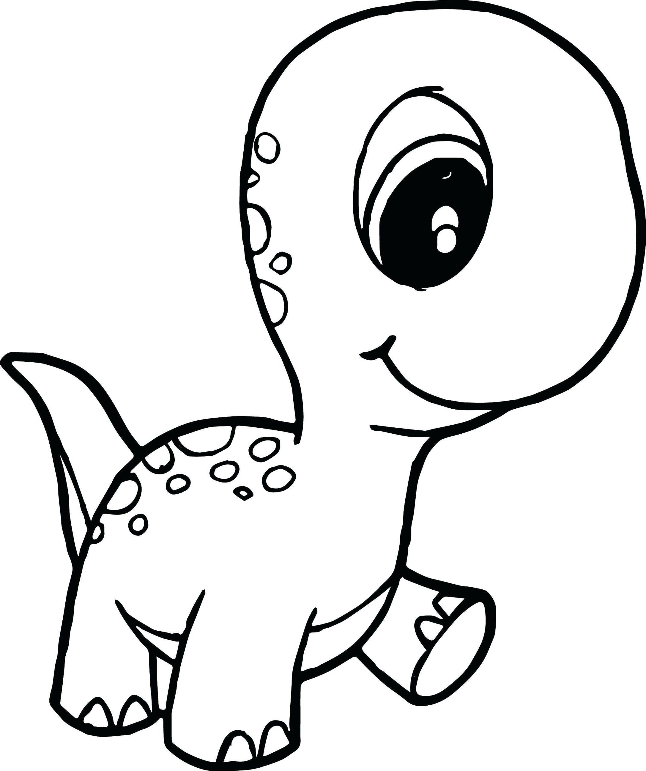 Cute Baby Animal Coloring Pages To Print Farm Sheets Little Printable Cartoon Colouring Free Zoo Animals Sea Lawn Mower Joseph Pumpkin Faces Di 2020 Warna Anak Gambar