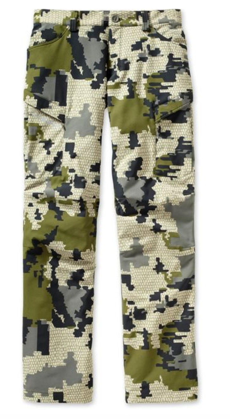 ceaba4c692d72 ATTACK PANT | Sheep Hunting Gear List | Pinterest | Hunting gear ...