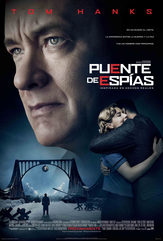 Pin En Peliculas Documentales Y Series