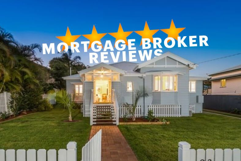 Mortgage Broker Brisbane Reviews From 113 Hunter Galloway Clients Our Team Of Home Loan Experts Are Based In Brisbane And C Mortgage Brokers Mortgage Brokers