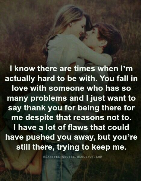 Hard To Be With Boyfriend Quotes Love Quotes For Boyfriend Love Quotes