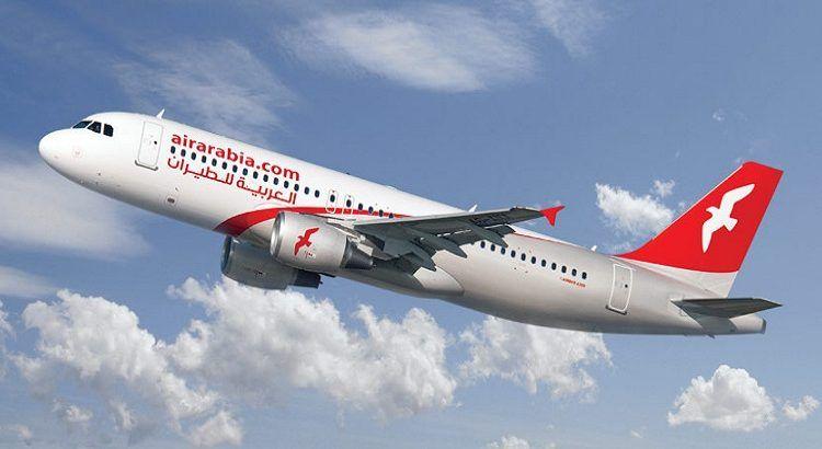 طيران من جدة الى دكا Passenger Jet Passenger Online Tickets