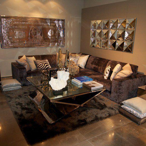 Belgium antwerpen show room living room dollar for Interieur antwerpen
