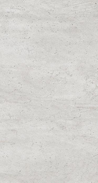 Ceramic Tiles Rodano Caliza 31 6x59 2 100123784 Texture Beton Texture Carrelage Carreaux Ceramique