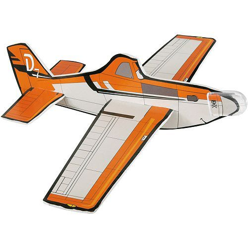 Shop for Disney Planes Glider Planes (4 Count) and other Favor Toys & Games Party Favors. We offer the most popular Party Supplies and Decor...