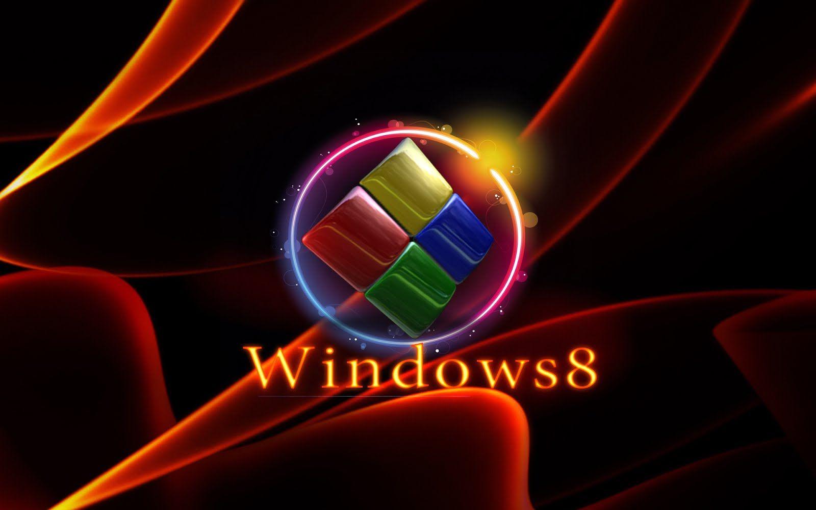 NEW Kumpulan Wallpaper Windows 8 Gratis Terbaru 2014 ENetter
