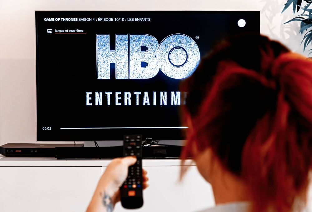 7 Ways To Get Hbo For Free In 2020 Hbo Watch Hbo Hbo Account