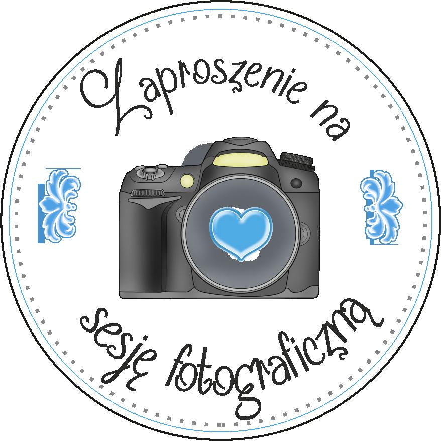 56 Zaproszenie Na Sesję Fotograficzną Miejsca Do Odwiedzenia