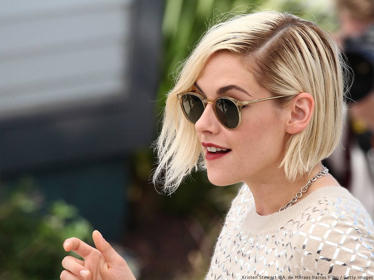 Kristen Stewart - Oliver Peoples THE ROW O MALLEY NYC OV 5183SM  Cannes2016   otticanet  sunglasses  celebrities  KristenStewart  OliverPeoples f80f7c0ba116