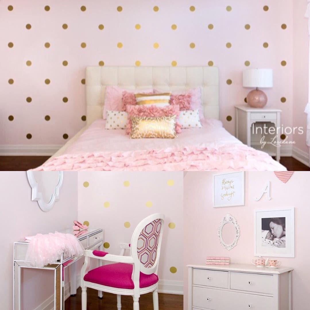 Best Furniture Kenya Top Interior Design Firms Home Decor Trends Home Decor