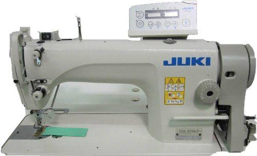 Juki DDL 4040 Automatic Single Needle Sewing Machine Sew Mesmerizing John Lewis Sewing Machine Amazon