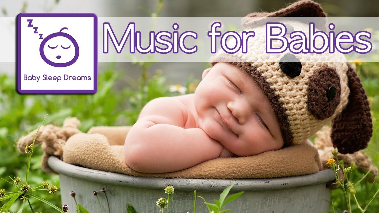 Pin on pregnancy music relax your baby
