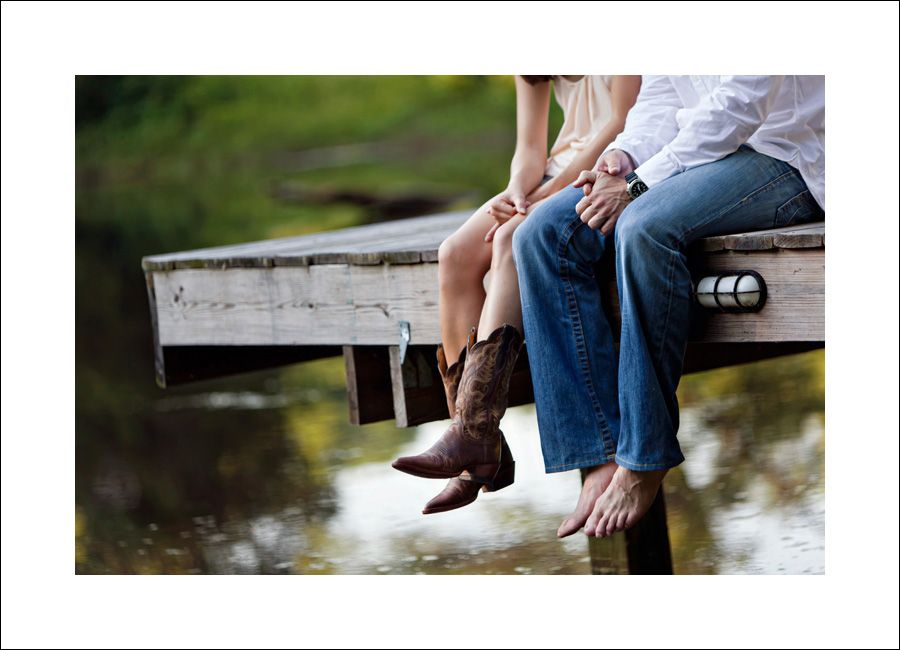 tips to make the most of your engagement session by David Abel Photography