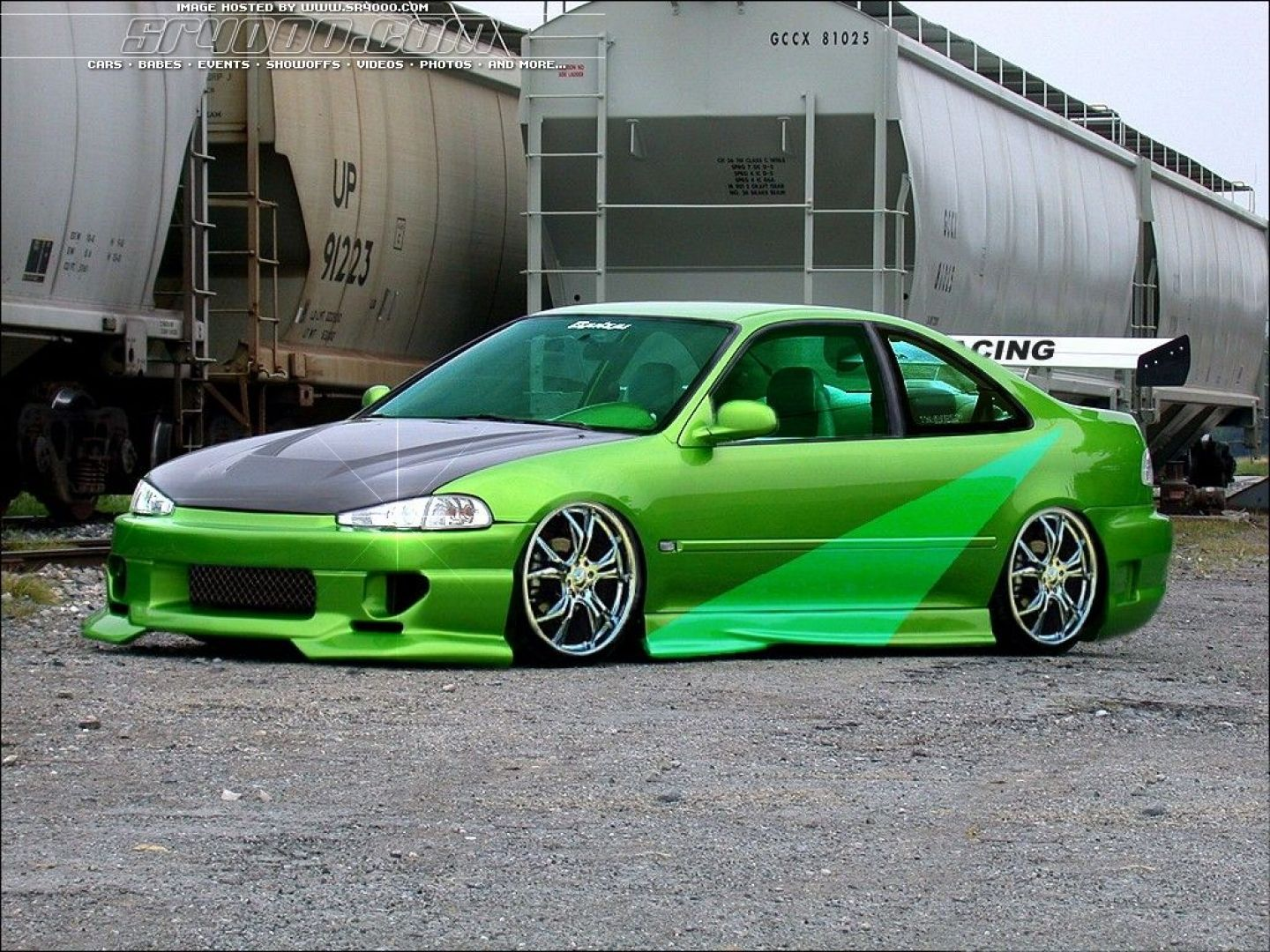 These Fenders On A Gs Lexus Is300 Tuner Cars New Audi Car