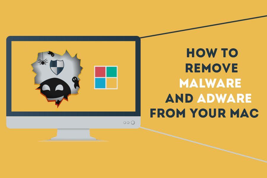 Uninstall mac adware cleaner