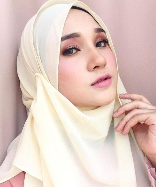 porn Asian hijab sex diary