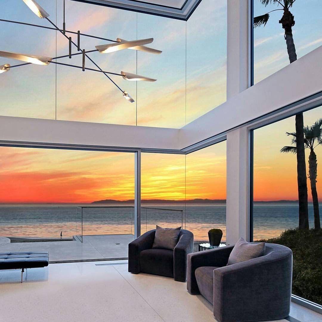 #interiordesign #decor #housegoals