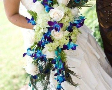 fotos-de-ramos-de-novia-con-mariposas1