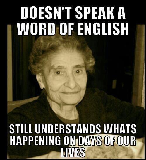 Hahahaha Truth Italian Humor Greek Memes Funny Greek