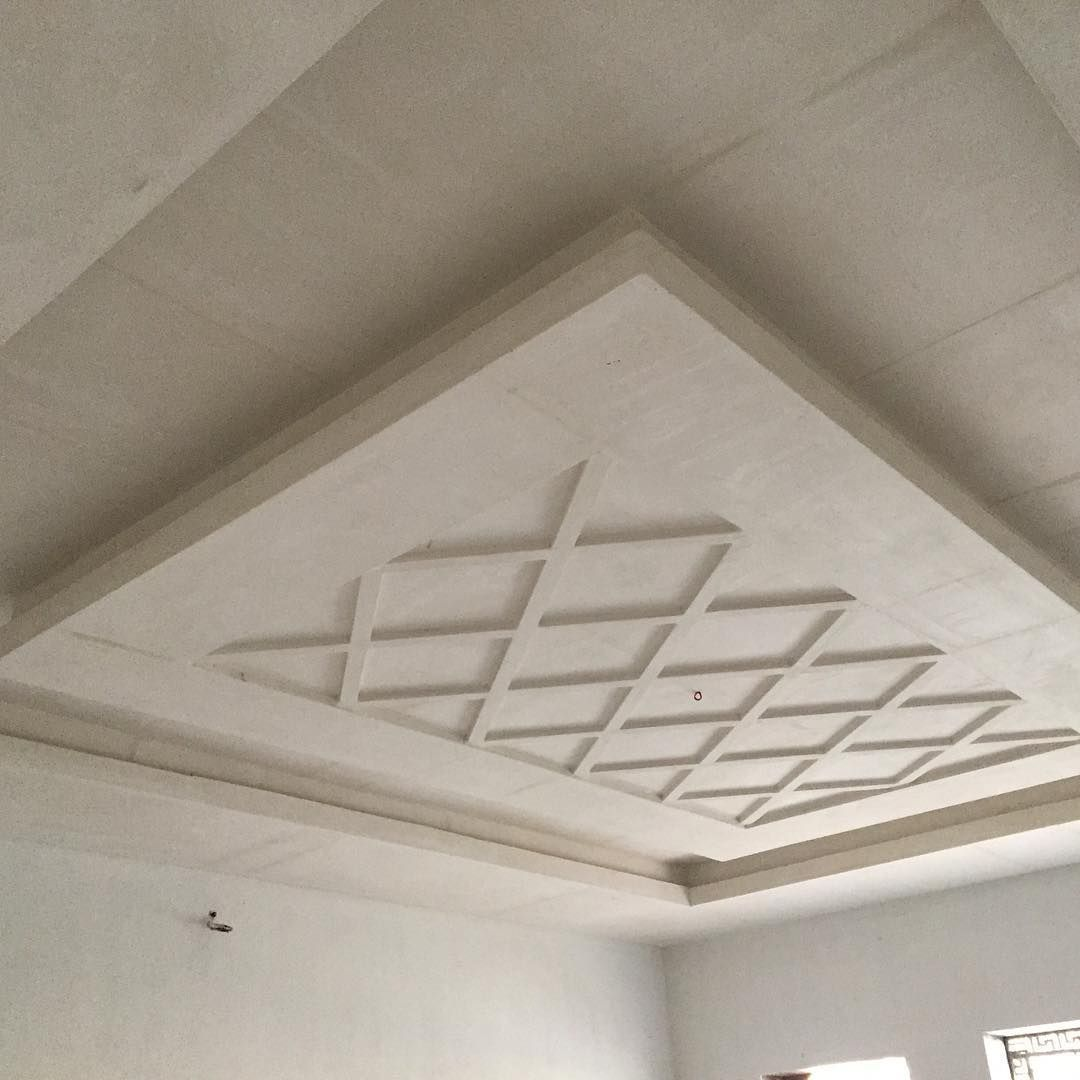 10 Marvelous False Ceiling Design Plan Ideas Diy Interior