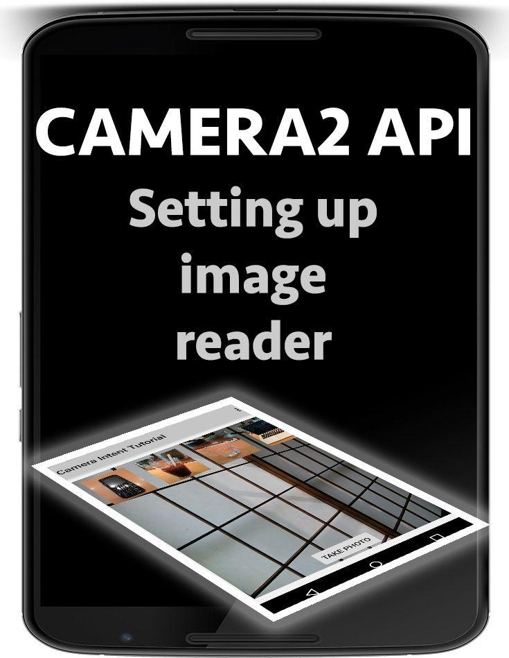 Android camera2 api | Android Camera2 API background handler  2019-06-13