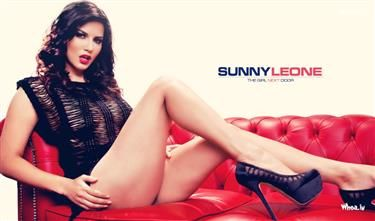 Sunny Leone Hot And Bold Hd Wallpaperindian Celebrity And Bollywood
