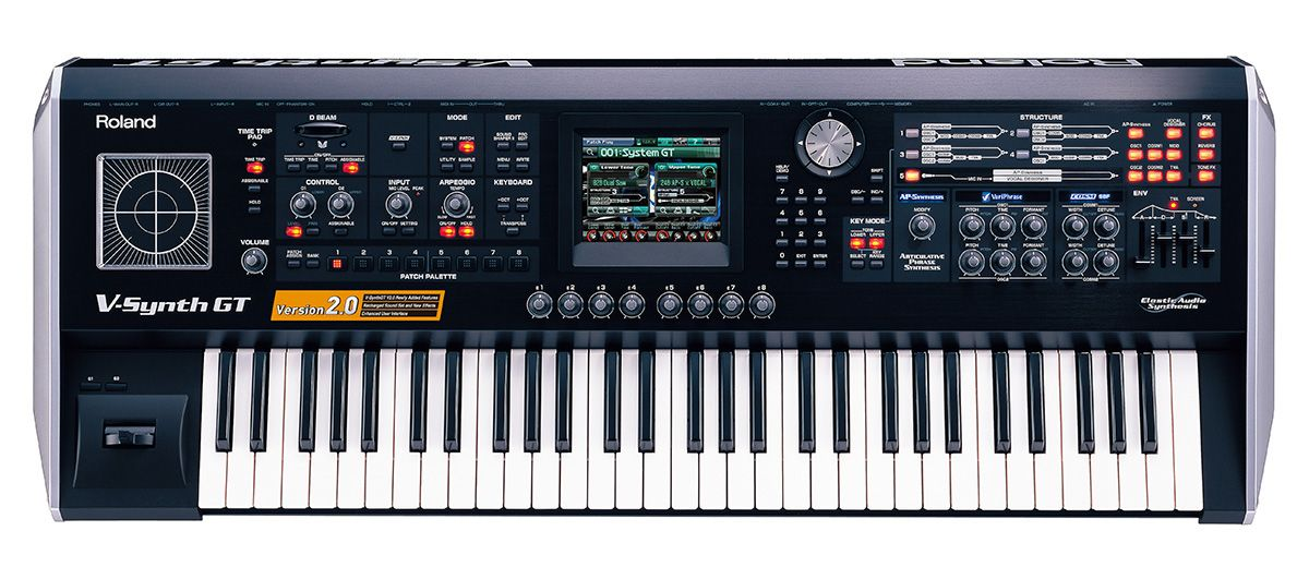 roland v synth gt synths i love pinterest roland corporation rh pinterest com Roland Gaia Roland Cosm