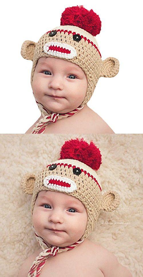 9d1e8186a London Fog Newborn Infant Baby Girl Boy Puffer Carbag Pram Bag Snowsuit  Bunting | Baby Stuff | Infant, Prams, Baby