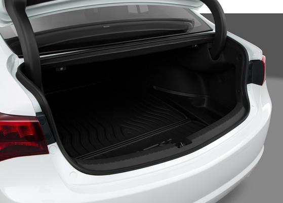 9 2015 Acura Tlx Ideas Acura Tlx Acura North East