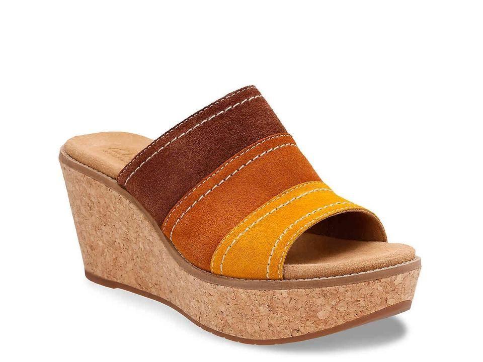 juez Trastornado Pelmel  clarks artisan women's sandals Online