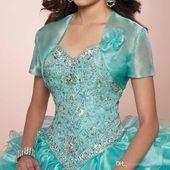 Masquerade Ball Gown Luxury Crystals Princess Puffy Quinceanera Dresses Turquois#BeautyBlog #MakeupOfTheDay #MakeupByMe #MakeupLife #MakeupTutorial #InstaMakeup #MakeupLover #Cosmetics #BeautyBasics #MakeupJunkie #InstaBeauty #ILoveMakeup #WakeUpAndMakeup #MakeupGuru #BeautyProducts #masqueradeballgowns