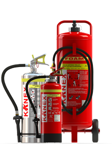 Most Importance Of Fire Extinguishers In Daily Life Extinguisher Foam Fire Extinguisher Fire Extinguishers